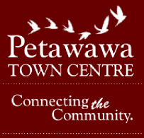 Petawawa Town Centre | Connecting the Community